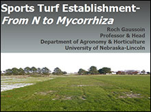 Image link to Roch Gaussoin Sports Turf EstablishmentPresentation220.jpg
